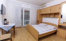 Room / Zimmer / Soba 5
